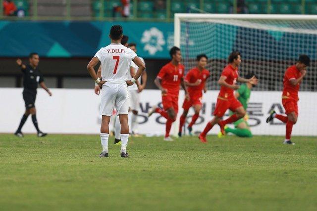 کره جنوبی قهرمان فوتبال بازی های آسیایی جاکارتا شد، سون و یارانش از سربازی معاف شدند