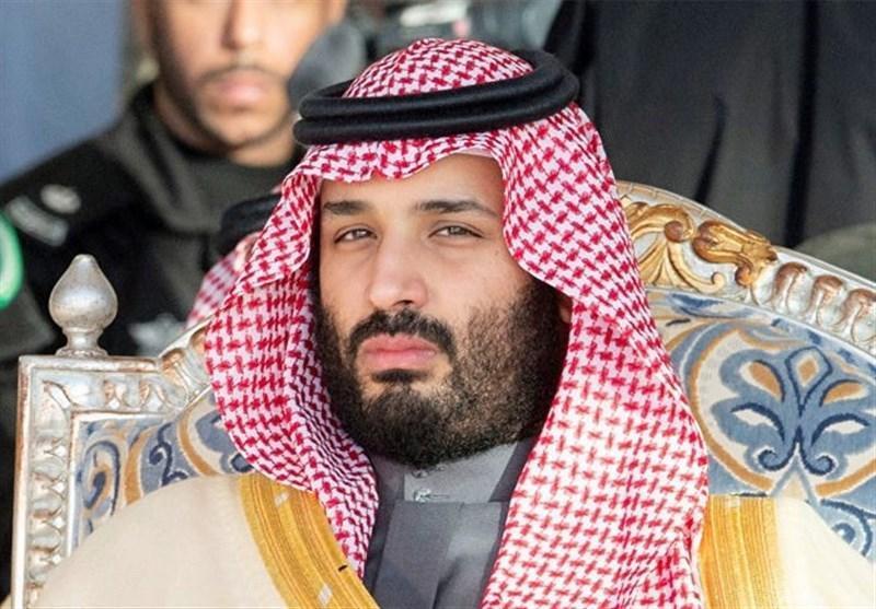 اتحادیه اروپا همکاری های خود با عربستان را از سرمی گیرد