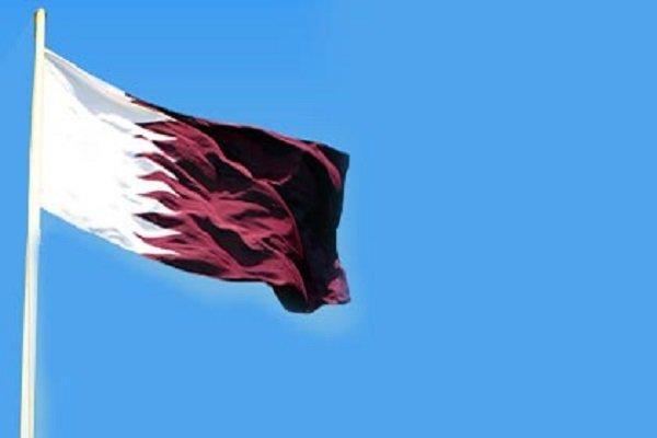 قطر در کنار لبنان خواهد بود