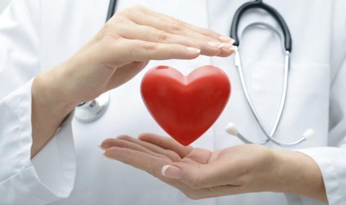 عادات غلطی که سلامت قلب را نشانه می فرایند
