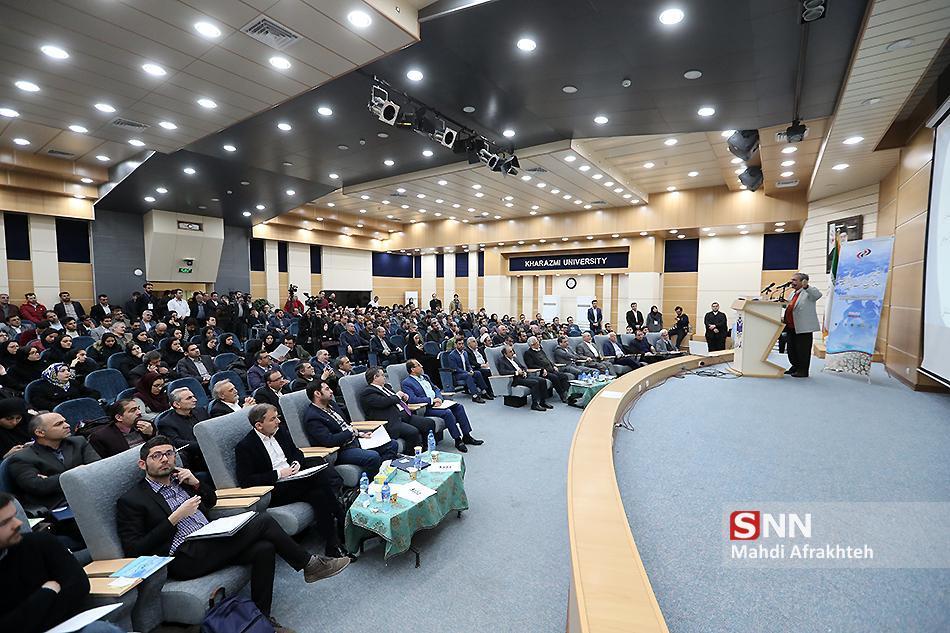 کنفرانس بین المللی پژوهش در علوم و مهندسی در دانشگاه بانکوک برگزار می گردد