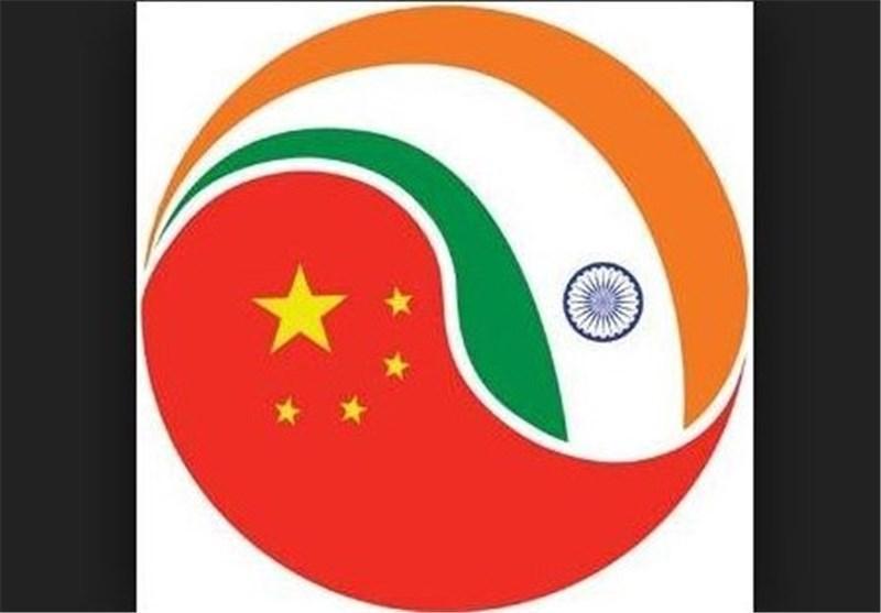 هند و چین در افغانستان از منافع مشترک تا عملکرد محدود