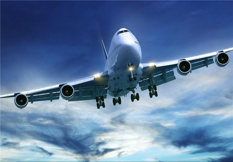 تعلیق مجوز 16 دفتر خدمات مسافرت هوایی به دلیل تخلف