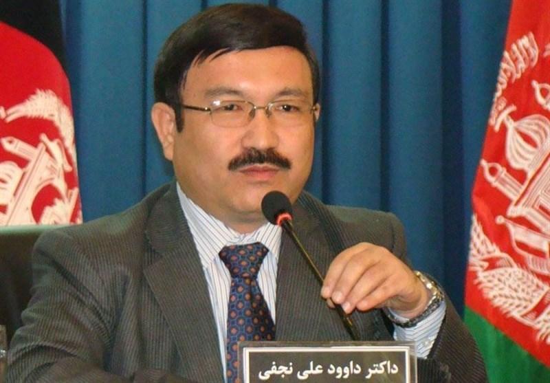 عضو سابق کمیسیون انتخابات افغانستان: آمریکا در انتخابات مداخله داشته است