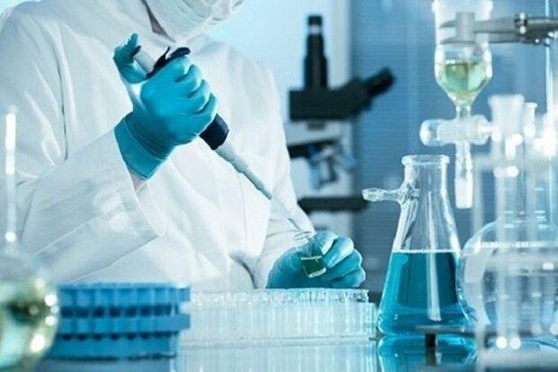 یارانه حمایتی خرید تجهیزات آزمایشگاهی ایران ساخت بیش تر می شود