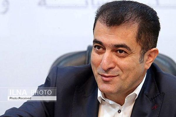 سرپرست باشگاه استقلال: با فرهاد مجیدی دربی را می بریم ، فتح الله زاده گزینه مدیرعاملی است