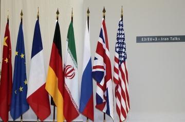 آلمان و قطعنامه های صادر شده علیه ایران، چه طرف هایی از تحریم ها زیان دیدند