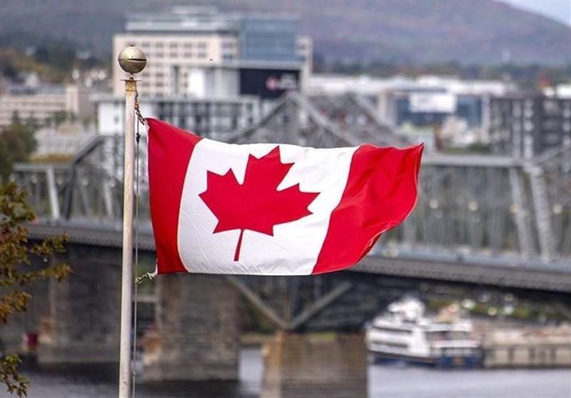 کمبود تجهیزات پزشکی در استان کبک کانادا