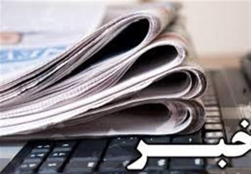 4 طرح صنعتی در استان قزوین توسط رئیس جمهور افتتاح می شود