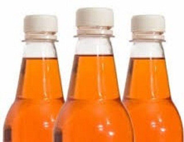 مسمومیت 447 نفر با الکل در فارس