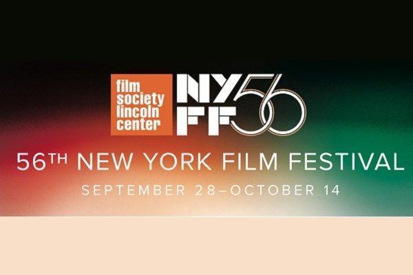 جشنواره فیلم نیویورک 2018 اسامی حاضران را گفت