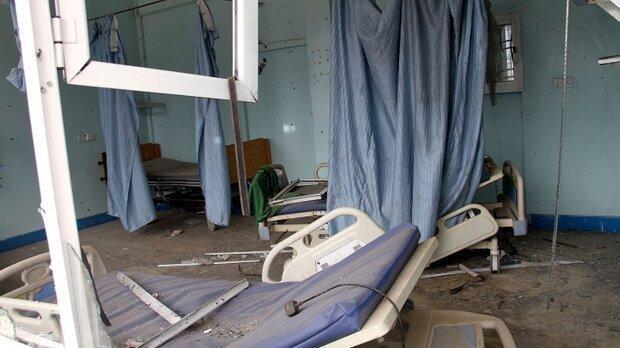 اعلام خطر 3 سازمان حقوق بشری بحرینی در خصوص کرونا در یمن