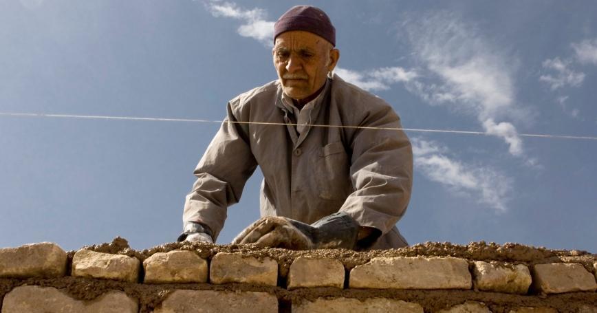 شورای عالی ضدقانون کار! ، چرا دستمزد منطقه ای کارگران سال ها عقب افتاد؟