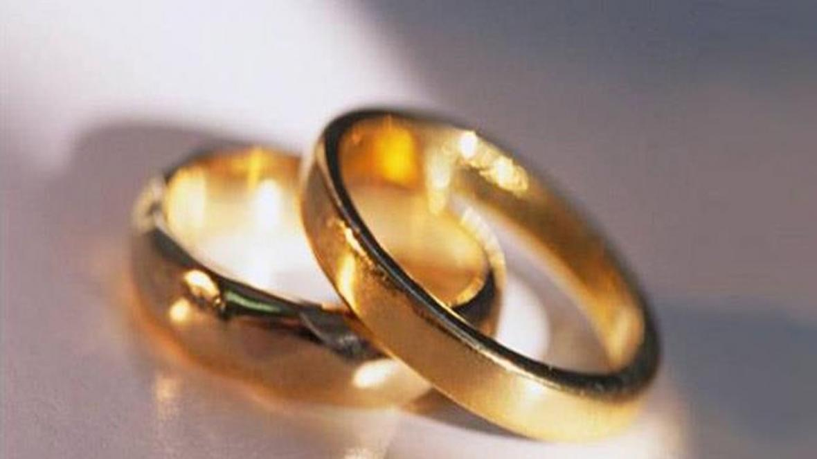 عجیب&zwnjترین رسم ازدواج که شاید باورتان نشود